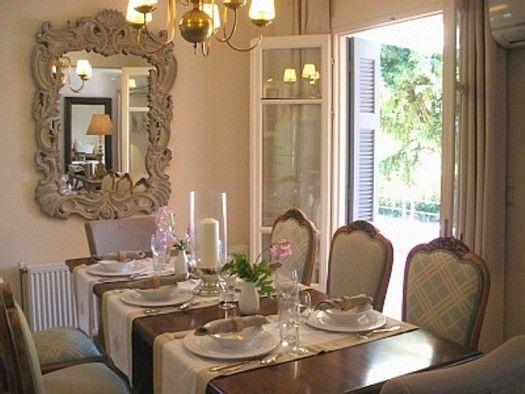 صور طاولات كلاسيك 2014 ، طاولات روعة كلاسيكي 2014 ، طاولات طعام كلاسيكي تجنن 1403544652881.jpg