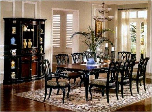 صور طاولات كلاسيك 2014 ، طاولات روعة كلاسيكي 2014 ، طاولات طعام كلاسيكي تجنن 1403544652936.jpg