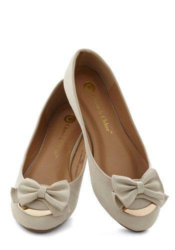 a1aec80ff صور احذية حريمي 2014 ، احذية فلات جديدة 2014 ، اجمل احذية فلات  1405635254791.jpg
