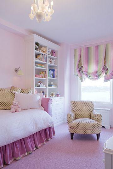 غرف نوم بناتي رقيقة 2014 ، احلي غرف بنات 2014 ، غرف بنات وردية 1405805608562.jpg