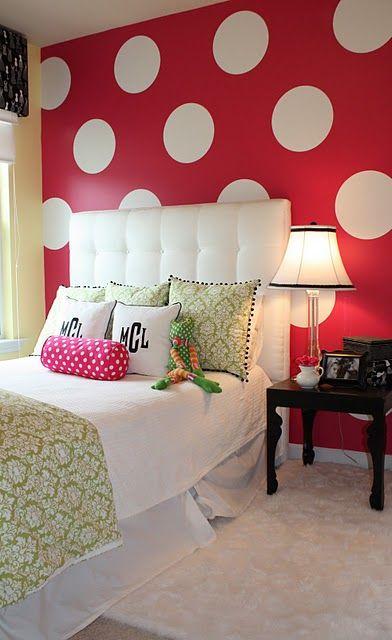 غرف نوم بناتي رقيقة 2014 ، احلي غرف بنات 2014 ، غرف بنات وردية 1405805608617.jpg
