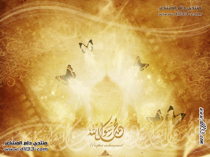 حصري - أحدث خلفيات اسلامية 2014 ، خلفيات دينية لسطح المكتب 2014 ، احلي خلفيات اسلامية 1408181254315.jpg