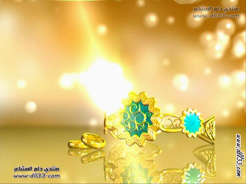 حصري - أحدث خلفيات اسلامية 2014 ، خلفيات دينية لسطح المكتب 2014 ، احلي خلفيات اسلامية 140818125434.jpg