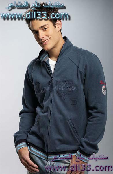 ملابس كلاسيك للرجال 2014 ، Classic clothing for men in 2014 1409220380861.jpg