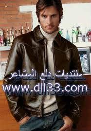 ملابس كلاسيك للرجال 2014 ، Classic clothing for men in 2014 1409220380882.jpg