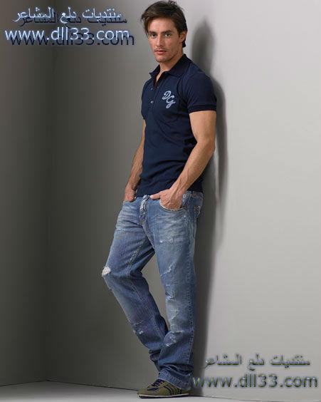 ملابس كلاسيك للرجال 2014 ، Classic clothing for men in 2014 1409220380893.jpg