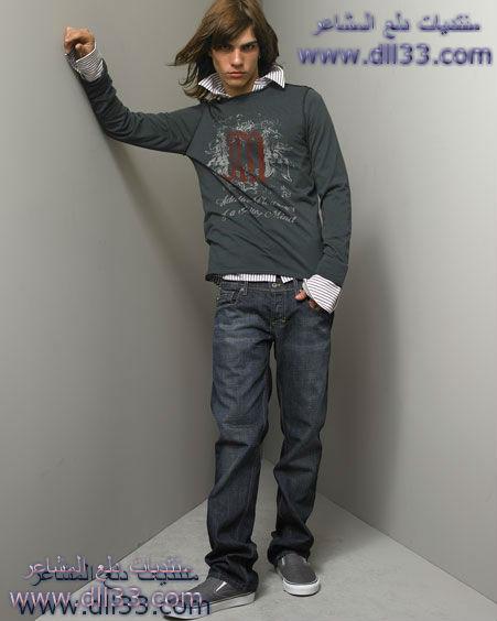 ملابس كلاسيك للرجال 2014 ، Classic clothing for men in 2014 1409220380914.jpg