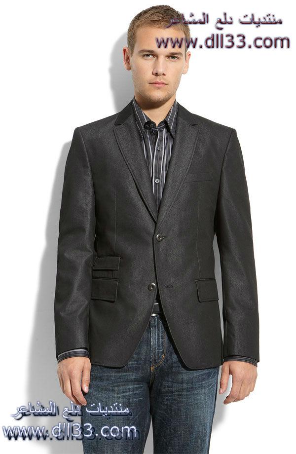ملابس كلاسيك للرجال 2014 ، Classic clothing for men in 2014 1409220380926.jpg