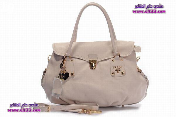 37d545faa97d1 حصري شنط كاجوال صغيرة للبنات 2015 ، Exclusive Bags Casual small for Girls  2015 1420391668687.