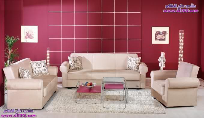 حصري - كنب انتريهات رقيقة مودرن 2016 ، Exclusive - Modern Sofa Antryhat thin 2016 143213942591.jpg
