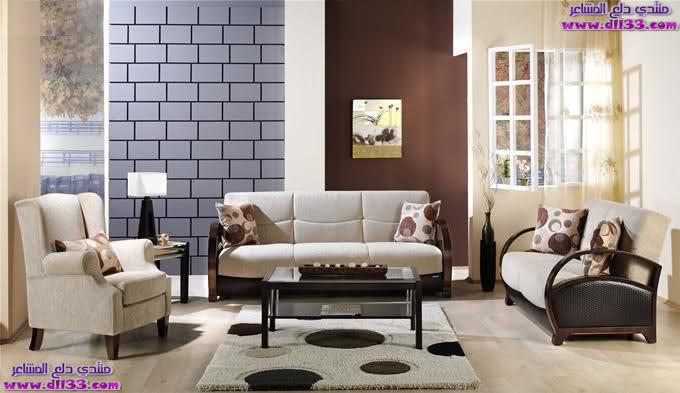 حصري - كنب انتريهات رقيقة مودرن 2016 ، Exclusive - Modern Sofa Antryhat thin 2016 1432139425932.jpg
