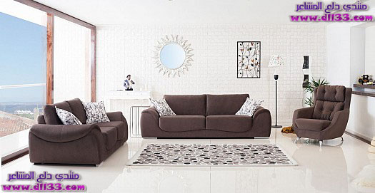 حصري - كنب انتريهات رقيقة مودرن 2016 ، Exclusive - Modern Sofa Antryhat thin 2016 1432139425976.jpg