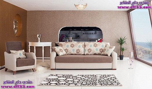 حصري - كنب انتريهات رقيقة مودرن 2016 ، Exclusive - Modern Sofa Antryhat thin 2016 14321394268.jpg