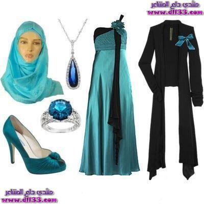 حصري - اجمل ازياء بناتي رقيقة 2016 ، Exclusive - the most beautiful costumes Girls thin 2016 143248204872.jpg