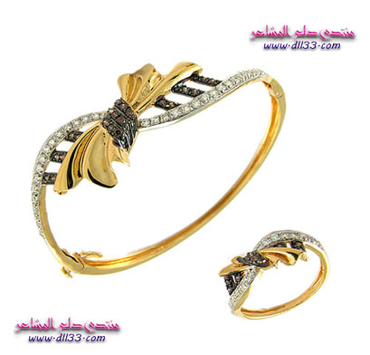 صور اجمل اساور لازوردي 2016 ، Photo beautiful bracelets Lazorde 2016 145907661725.jpg