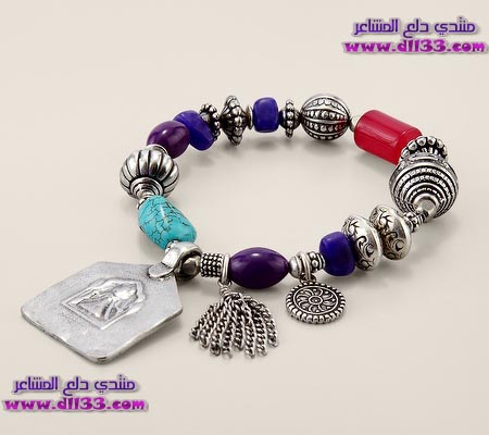 اروع صور اساور يد حلوة 2016 ، Photo finest bracelets hands sweet 2016 1467939750957.jpg