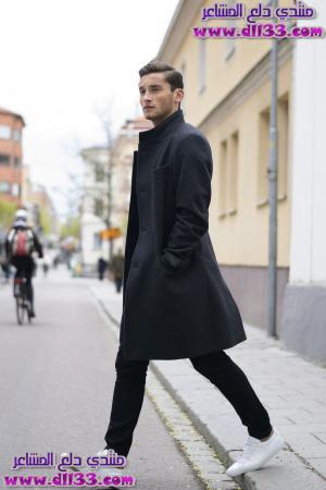 موديلات ملابس كاجوال شبابية حلوة 2016 ، Models Casual clothes youth sweet 2016 1474573973781.jpg
