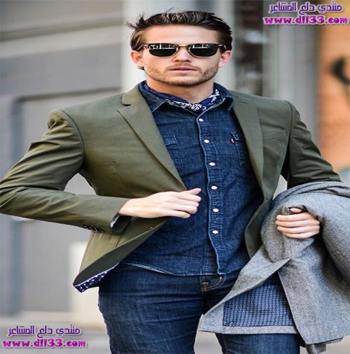 موديلات ملابس كاجوال شبابية حلوة 2016 ، Models Casual clothes youth sweet 2016 1474573973865.jpg