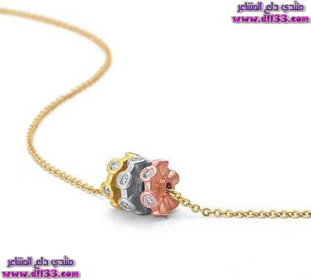 كولكشن صور سلاسل رقبة فضية للسيدات  2016 ، Photo Collection neck Silver chains for Women 2016 1478791176141.jpg