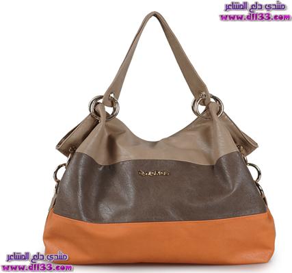 صور اجدد حقائب يد كروس للصبايا 2016 ، Photos renew handbags Cross for Sabaya 2016 1480267986396.jpg