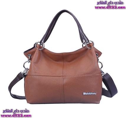 صور اجدد حقائب يد كروس للصبايا 2016 ، Photos renew handbags Cross for Sabaya 2016 1480267986417.jpg
