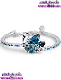 صور اساور يد بالوان بناتي كيوت 2016 ، Photo bracelets colors hands of my daughters Kyot 2016 1480324155191.jpg