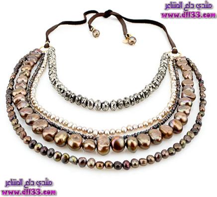 احلي صور سلاسل رقبة للسيدات والبنات 2016 ، Sweeter images neck chains for ladies and girls 2016 1480353217444.jpg
