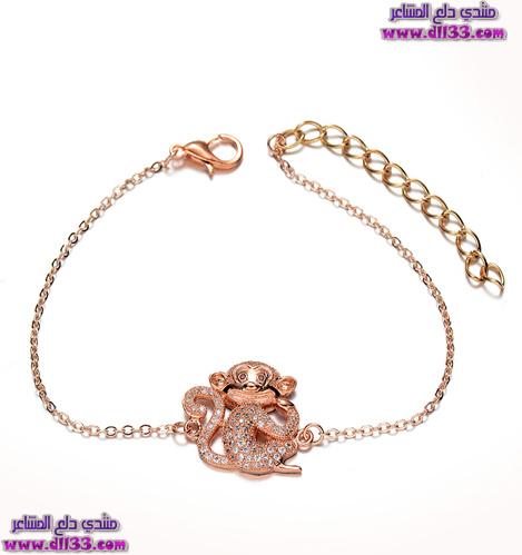 احلي صور سلاسل رقبة للسيدات والبنات 2016 ، Sweeter images neck chains for ladies and girls 2016 1480353217485.jpg
