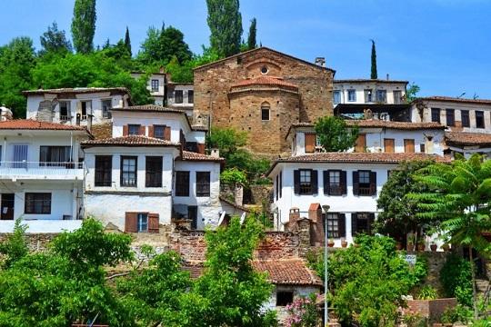 مدينة أزمير لؤلؤة أصداف تركيا 1484657544734.jpg