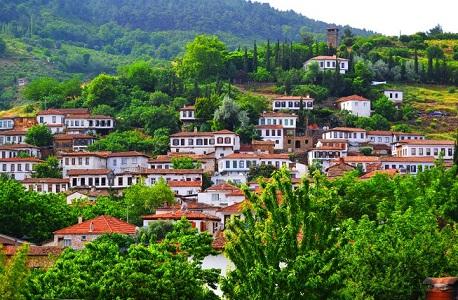 مدينة أزمير لؤلؤة أصداف تركيا 1484657544746.jpg
