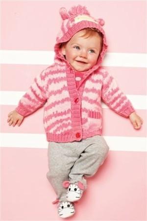 صور ملابس اطفال استايلات  كويتية كشخة 1489990596441.jpg
