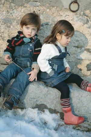 صور ملابس اطفال استايلات  كويتية كشخة 1489990596463.jpg