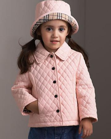 صور ملابس اطفال استايلات  كويتية كشخة 1489990596464.jpg