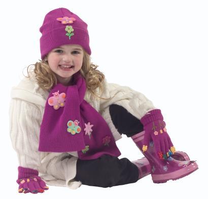 صور ملابس اطفال استايلات  كويتية كشخة 1489990596496.jpg