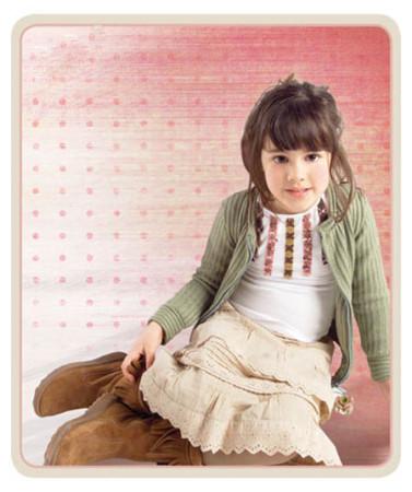 صور ملابس اطفال استايلات  كويتية كشخة 1489990596497.jpg