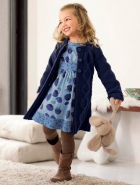 ملابس موديلات دلوعة للاطفال شتوية 148999062631.jpg