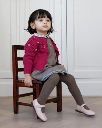 ملابس موديلات دلوعة للاطفال شتوية 1489990626312.jpg