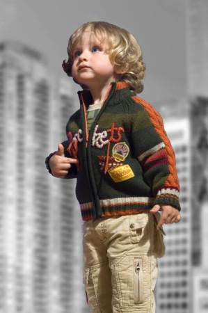 ملابس موديلات دلوعة للاطفال شتوية 1489990626313.jpg