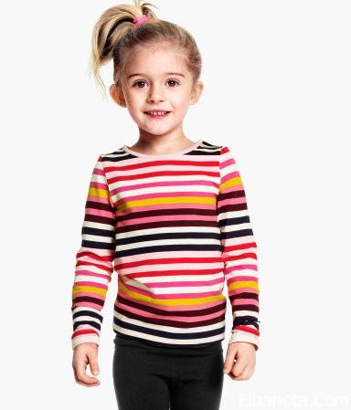 ملابس موديلات دلوعة للاطفال شتوية 1489990626355.jpg