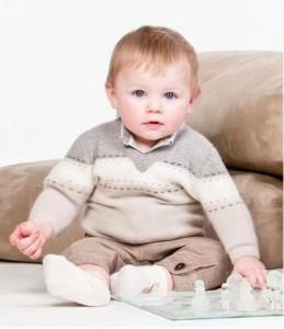 ملابس موديلات دلوعة للاطفال شتوية 1489990626366.jpg
