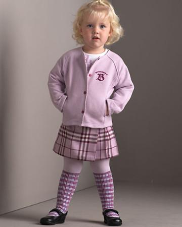 ملابس موديلات دلوعة للاطفال شتوية 1489990626378.jpg