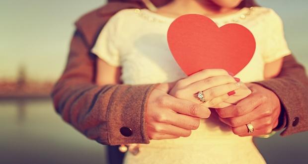 يشهد الله في غير حبك مابغيت