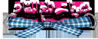 اجمل ديكورات ابواب المنازل الراقية 2018 ، The most beautiful decorations houses doors 2018 1510836292621.png