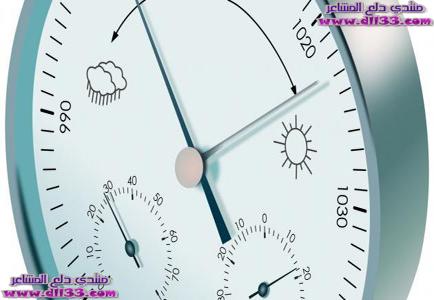 تعريف وحدات القياس للضغط ، Definition of pressure measurement units 1511469279711.jpg