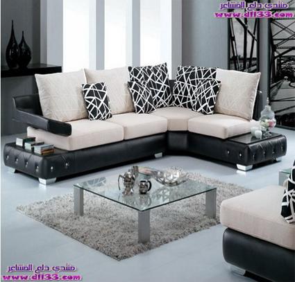 اشيك موديلات كنبات للصالة 2018 ، Ashik models sofas for the lounge 2018 151412418111.jpg