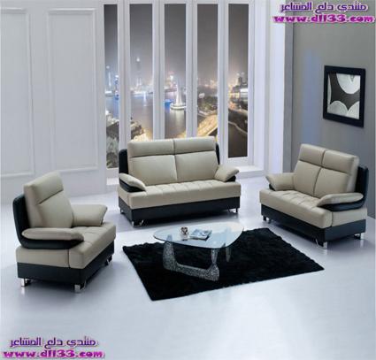 اشيك موديلات كنبات للصالة 2018 ، Ashik models sofas for the lounge 2018 1514124181112.jpg