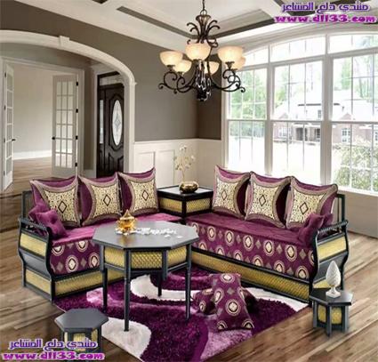 اشيك موديلات كنبات للصالة 2018 ، Ashik models sofas for the lounge 2018 1514124181134.jpg