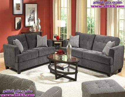 اشيك موديلات كنبات للصالة 2018 ، Ashik models sofas for the lounge 2018 1514124181145.jpg