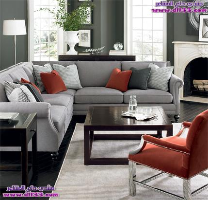 اشيك موديلات كنبات للصالة 2018 ، Ashik models sofas for the lounge 2018 1514124181146.jpg