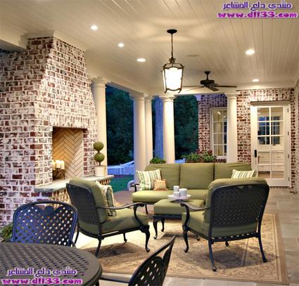 اشيك موديلات كنبات للصالة 2018 ، Ashik models sofas for the lounge 2018 1514124181157.jpg